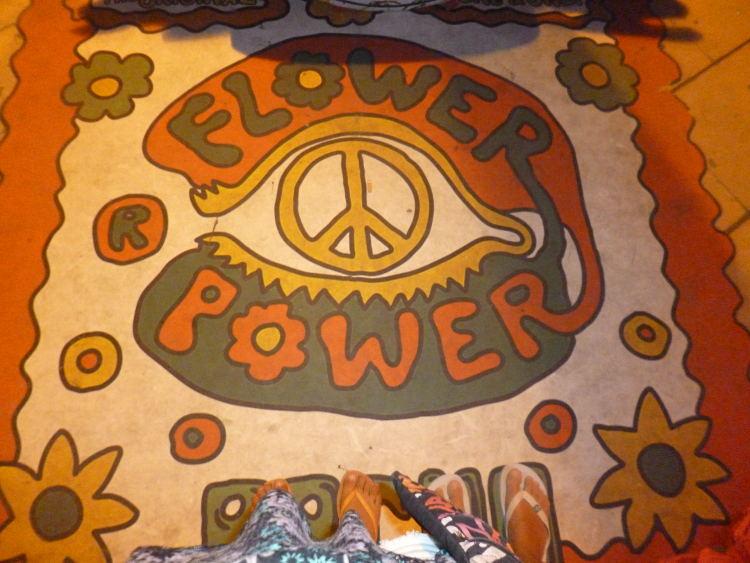 pacha discoteca ibiza power flower