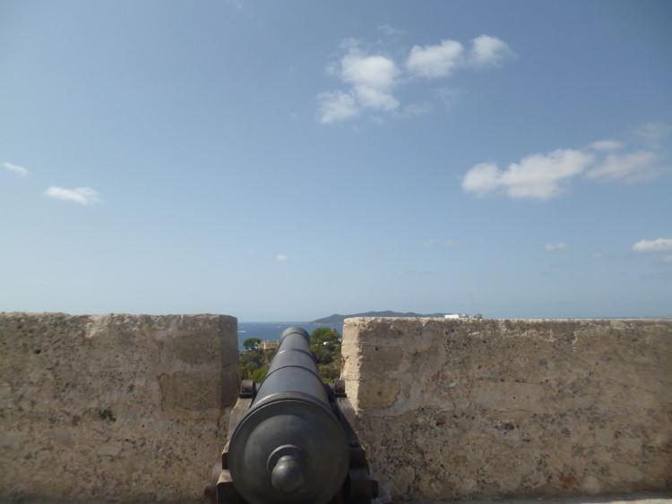 10 cose da fare a Ibiza